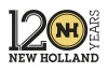 Logo_NH_120years_100x67_crop_and_resize_to_fit_478b24840a